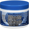 Wave Builder Ripple Cream Wave Wax 5.4 Ounce - LocoBeauty