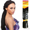 Outre Flame-Retardant Jumbo Braid - Locobeauty