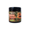 Sarandipity Naturals Babassu With Papaya Deep Hydration Mask 8 OZ - LocoBeauty