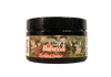 Sarandipity Natural Babassu With Papaya Twisted Butter 4 OZ