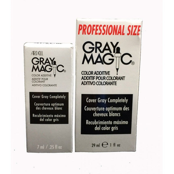 Ardell Gray Magic Color Additive