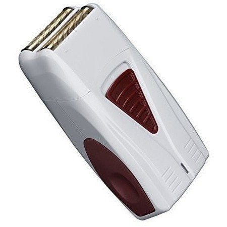 Andis Profoil Lithium Cordless Mens Shaver  17150 Hypoallergenic Gold Foil Technology & Long Lasting Battery