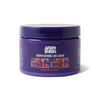 Afro Sheen Crown Defining Curl Cream Defines & Hydrates 12 oz - Locobeauty