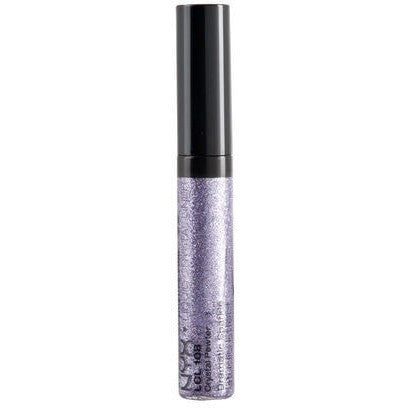 NYX Cosmetics Liquid Crystal Liner