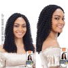 Model Model Glance Braid Water Wave - Locobeauty