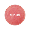 Baked Blush-Locobeauty