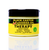 ECO Style Black Castor & Flaxseed Oil Deep Conditioning Therapy