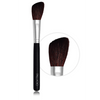 Blush Brush-Locobeauty