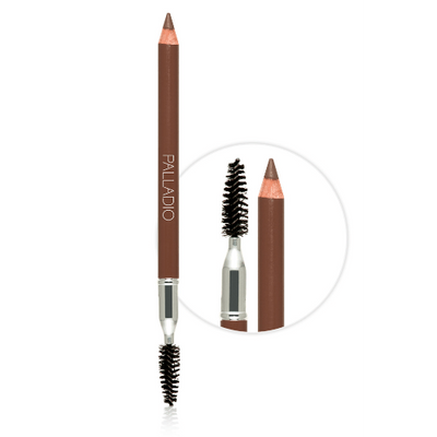 Brow Pencil-Locobeauty