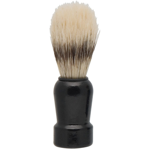Diane Shaving Brush D9876