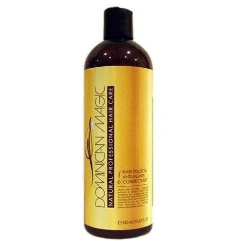Dominican Magic Hair Follicle Anti-Aging Conditioner 15.87oz