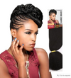 Sensationnel African Collection Jumbo Braid - Locobeauty