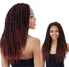 Model Model Glance Braid 2X Passion Twist 18'' - Locobeauty