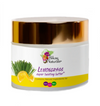 Alikay Naturals Lemongrass super twisting butter 8 oz - Locobeauty