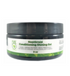 Pure Natural Solutions Neatbraid Conditioning Shining Gel 8 oz