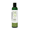 Pure Hair Solution Botanical Extract Leave-In Treatment - Locobeauty
