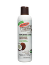 Palmer's Coconut Oil Formula With Vitamin E Replenishing Hair Milk