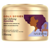 PANTENE Gold Series Curl Defining Pudding 7.6 Ounce - Locobeauty