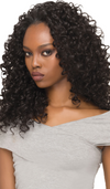 Outre Quick Weave Brazilian Boutique Inspired Wig ( DEEP ) - Locobeauty