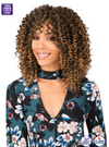 Bobbi Boss Brazilian Deep Twist 10'' - Locobeauty