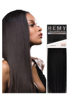 Model Model Human Hair REMY DreamWeaver Yaki - Locobeauty