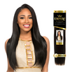 Sensationnel EMPIRE Yaki 100% Human Hair