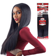SAGA Popular 100% Human Hair Yaky Bundles Weave 4pcs - Locobeauty