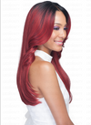Bobbi Boss 13'' X 4'' Hand - Tied Lace Front Wig MBLF330 Taylah - Locobeauty