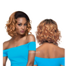 Outre Quick Weave Half Wig Sweet - Locobeauty