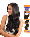 Model Model Nude Malaysian Remy Body Wave
