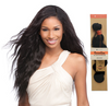 Sensationnel Bare & Natural Unprocessed Brazilian Human Hair Natural Wavy - Locobeauty