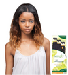 Outre Simply 7 Non-Processed Brazilian Human Hair Natural Body - Locobeauty