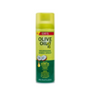 ORS Olive Oil Nourishing Sheen Spray Infused With Coconut Oil 11.7 Ounce