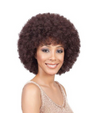 Bobbi Boss Premium Synthetic Wig M908 New Jumbo Afro