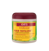 ORS Hair Fertilizer For Healthy Hair And Scalp 6 Ounce - Locobeauty