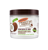 Palmers Coconut Oil Formula Shining Hairdress Moisture Gro