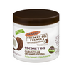 Palmer's Coconut Oil Formula Curl Conditioning Hair Pudding 14 Ounce