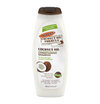 Palmer's Coconut Oil Formula With Vitamin E Conditioning Shampoo