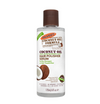 Palmer's Coconut Oil Formula With Vitamin E Shine Boost Hair Polisher Serum 6 fl oz