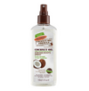 Palmer's Coconut Oil Strong Roots Spray 5.1 Ounce
