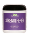 Taliah Waajid Black Earth The Strengthener 6 Ounce