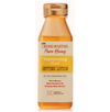 Creme Of Nature Pure Honey Texturizing Curl Setting Lotion 12 Ounce - Locobeauty