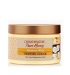 Creme Of Nature Pure Honey Moisture Whip Twisting Cream 11.5 Ounce - Locobeauty