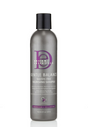 Design Essentials Gentle Balance Nourishing Shampoo 8 Ounce