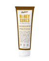 Locobeauty Honey Curls 8.5 Ounce - Locobeauty