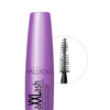 MaXXLash Lengthening Mascara-Locobeauty
