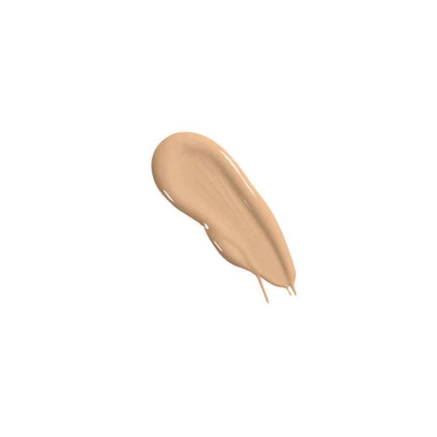 Powder Finish Foundation-Locobeauty