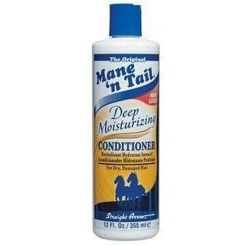 Mane n Tail Deep Moisturizing Conditioner
