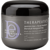 Design Essentials Therapeutics Anti-Itch Hair & Scalp Treatment 4 Ounce - LocoBeauty