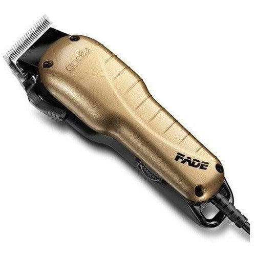 Andis Fade Hair Clipper 66245